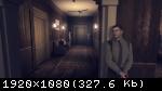 Alekhine's Gun (2016/Лицензия) PC