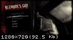 Alekhine's Gun (2016) (RePack �� FitGirl) PC