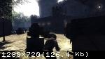 Alekhine's Gun (2016) (RePack от FitGirl) PC