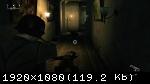Alekhine's Gun (2016) (RePack от xatab) PC