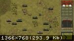 Panzer Corps (2016/��������) PC