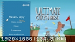 Ultimate Chicken Horse (2016/Лицензия) PC
