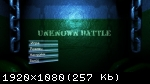 Unknown Battle (2016/Лицензия) PC