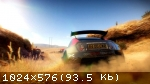 Colin McRae: DiRT 2 (2009) (RePack �� UltraISO) PC