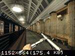Метро 2 (2005) PC