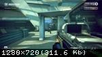 Brink (2011) (RePack by Mizantrop1337) PC