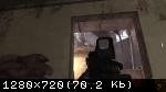 [XBOX360] Call of Duty: Modern Warfare 2 (2009/FreeBoot)