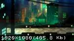 Transistor (2014) (RePack от R.G. Freedom) PC
