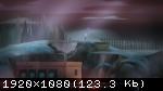 Oxenfree (2016) (RePack от R.G. Механики) PC