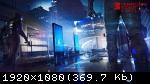 В Mirror's Edge Catalyst внедрят новое «зрение бегущего»