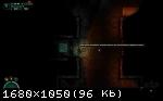 Subterrain (2016/Лицензия) PC