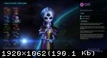 Master of Orion (2016/Лицензия) PC