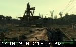 Fallout 3: Game of the Year Edition (2009) (RePack by SeregA-Lus) PC  скачать бесплатно