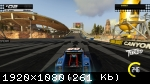 Trackmania Turbo (2016/Лицензия) PC