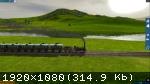Train Fever (2014-2015/Лицензия) PC