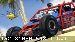 Trackmania Turbo (2016) (RePack by SeregA-Lus) PC