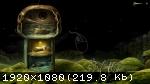 Samorost 3 (2016/Лицензия) PC