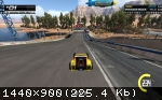Trackmania Turbo (2016) (RePack by SeregA-Lus) PC