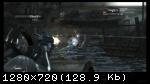 [XBOX360] Binary Domain (2012/FreeBoot)