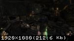 Анонсирована Two Worlds III и пара дополнений ко второй части