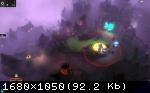 Hero Defense - Haunted Island (2016) (Steam-Rip от Let'sPlay) PC
