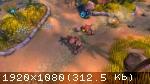 Terrarium Land (2016/Лицензия) PC