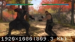 Dead or Alive 5: Last Round (2015) (RePack от xatab) PC