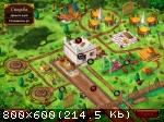 Новые игры фабрики игр Alawar - март 2016 (2016) PC