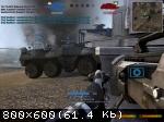 Battlefield 2142 - Deluxe Edition (2007) (RePack от Canek77) PC