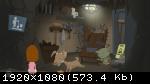 Anna's Quest (2015/Лицензия) PC