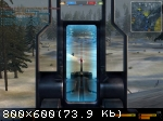 Battlefield 2142: Deluxe Edition (2007) (RePack от Canek77) PC