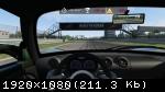 Assetto Corsa (2013/Лицензия) PC