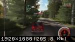 DiRT Rally (2015) (RePack от Valdeni) PC