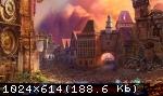 Мифы народов мира 8. Рожденный из глины и огня. Коллекционное издание (2016) PC