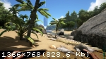ARK: Survival Evolved (2015) (RePack от SpaceX) PC