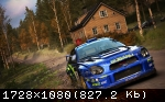 DiRT Rally (2015/��������) PC