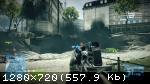 Battlefield 3 - Premium Edition (2011) (RePack от Canek77) PC