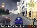 Test Drive 5 (1998) PC