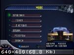 Test Drive 6 (1999) PC