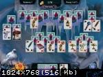 Дальние Королевства: Зимний пасьянс (2014) PC