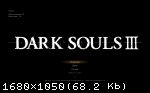 Dark Souls 3: Deluxe Edition (2016) (Steam-Rip от Let'sРlay) PC