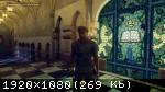 Adam's Venture: Origins (2016) (RePack от XLASER) PC