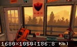 Firewatch Soundtrack Edition (2016) (RePack от Let'sРlay) PC
