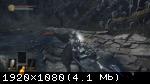 Dark Souls 3: Deluxe Edition (2016) (RePack от xatab) PC