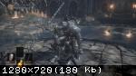 Dark Souls 3: Deluxe Edition (2016) (RePack от FitGirl) PC