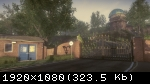 Everybody's Gone to the Rapture (2016/Лицензия) PC