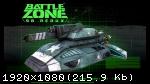 Battlezone 98 Redux (2016/Лицензия) PC