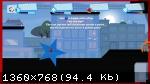 SpeedRunners (2016/Лицензия) PC