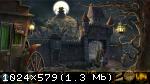 Легенды о призраках 7: Тайна жизни. Коллекционное издание (2015) PC