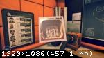 POLLEN (2016/Лицензия) PC